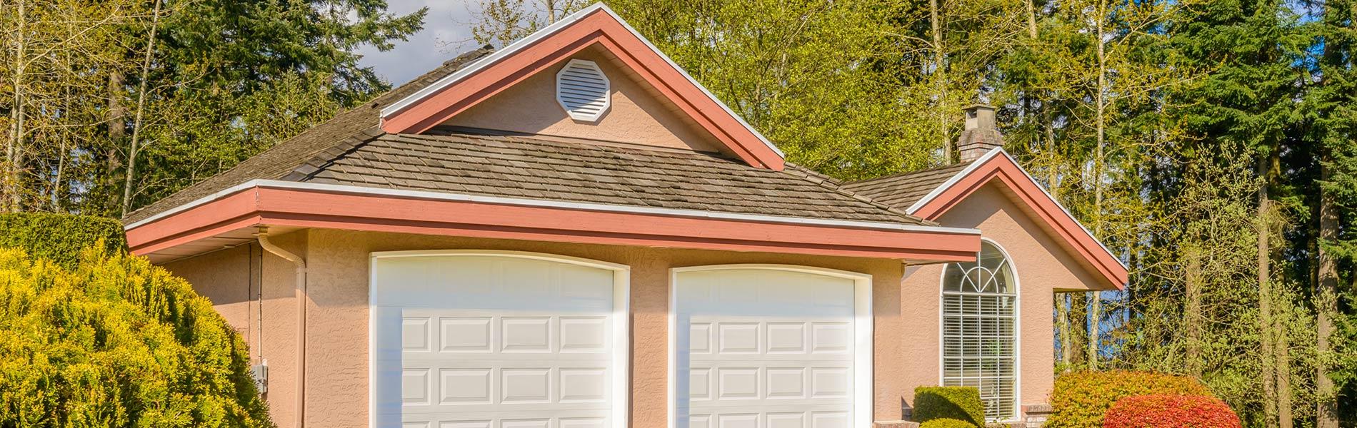 ... Capitol Garage Doors, Renton, WA 425 440 0486